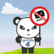 Buy Press Release After The Panda 4 Google Update
