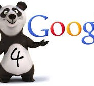 Buy SEO Articles – Panda 4 is here