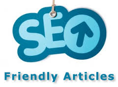 Why you must buy articles for SEO