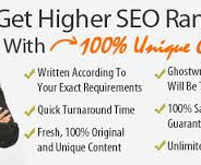 Article Writing Service – Tips To Check The Quality Of SEO Articles