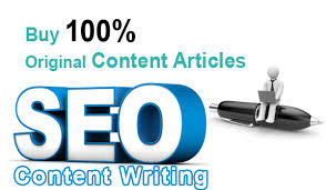 SEO Content Articles – SEO is More Than Creating Great Content