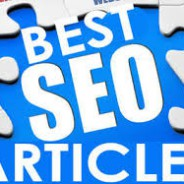 SEO Article Writers – Why Content Inc Is the Best