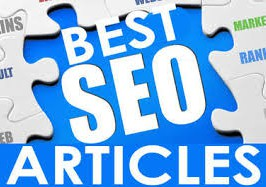 Buy Articles – Benefit From the SEO Articles
