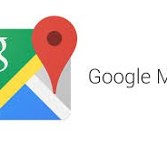 Google Maps Boosts Retail Markets Through Local Search Ads