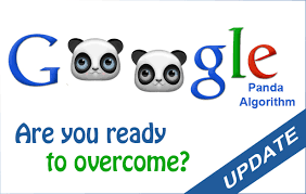New Google Update – Strategy to save your website ranking from the new Penguin 4.0 revealed